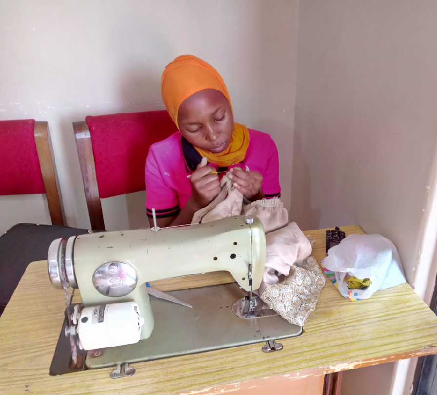 Tips On How To Become A Successful Fashion Designer Precious Beauty And Vocational College